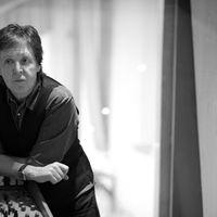 Buta szerelmes dalok, na és? – Paul McCartney öt évtizede öt lemez tükrében