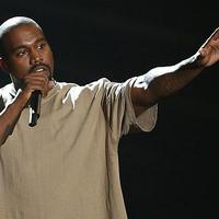 Már nem kell sokat várni Kanye West új albumára