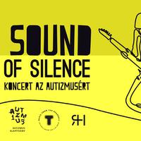 Henri Gonzo, Szabó Benedek és Nóvé Soma is fellép a pénteki The Sound Of Silence adománygyűjtő koncerten