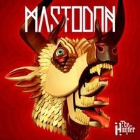 Minden délben ajándék! Ma: új Mastodon-CD-k