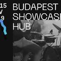 Ma és holnap pörög a Budapest Showcase Hub