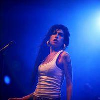Jövőre Amy Winehouse-t is feltámasztják a halottaiból