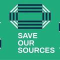 SOS: Apey, Beck Zoli és Péterfy Bori is szerepel a kis klubokat támogató nemzetközi kampányban