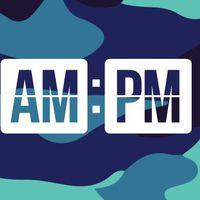 A dolgok állása – Magyar lemezkiadók 2016-ban, 19. rész: AM:PM Music