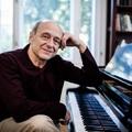 Útvesztőben érzed magad, ha komolyzenét hallgatsz? Most Fischer Iván meséi segítenek a tájékozódásban!