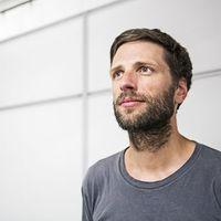 """""""Mióta az eszemet tudom kívülálló voltam"""" – Lindstrøm-interjú"""
