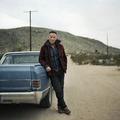 Bruce Springsteen: Western Stars (lemezkritika)
