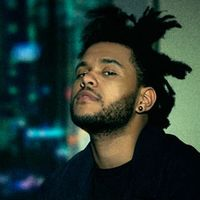 Biztonságos szex The Weeknd-óvszerrel