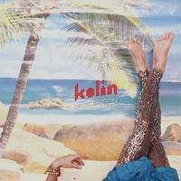 Szomorú reflexió a Kolintól