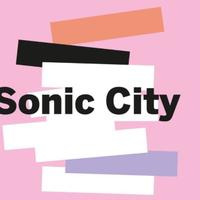 Vakáció feszt zenével – 2018-as őszi fesztiválok Európában: Sonic City