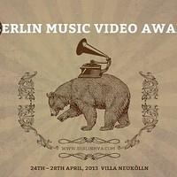 Két magyar klipre is lehet szavazni a Berlin Music Video Awards-on