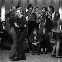 Így indult a magyar táncházmozgalom