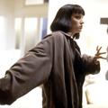 Filmrecorder. Tíz szám, amit Tarantino tett naggyá