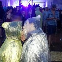 #VOLT szerda: derűre ború, Morcheebára MGMT