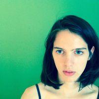 Így hallgattok ti – Magyar írók a zenéről: Kemény Lili
