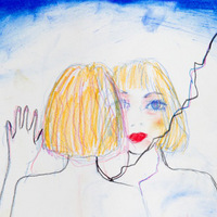 Courtney Love saját nárcizmusát gúnyolja új dalában