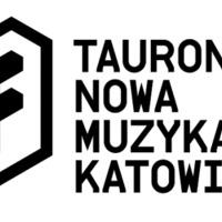 Vakáció feszt zenével – fesztiválok a közelben: Tauron fesztivál Lengyelországban