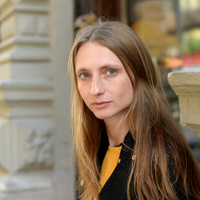 "Filmrecorder. ""A magyar társadalmat sosem fogom megérteni"" - Moldovai Katalin-interjú"