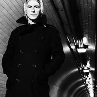 Paul Weller ismét vokalistáját vette feleségül