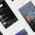 Felturbózza ingyenes appját a Spotify