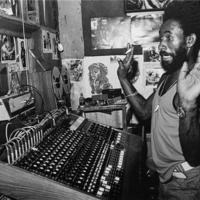 "Lee ""Scratch"" Perry + Kingston Cruisers"