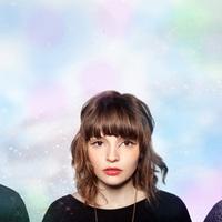 Hallgasd meg a Mazzy Star és a Chvrches új lemezét!