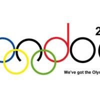 Olimpikonpop – Póta Georgina és Ligeti György
