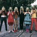 Of Montreal, Darkside, The Field, Glasser az albumhallgatóban!