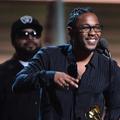 Kendrick Lamar nagyot nyert, Courtney Barnett nagyot veszített a Grammy-díjátadón