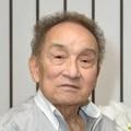 Elhunyt Johnny Kitagawa, a nemzetközileg is nagy hatású japán zeneipari mogul