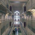 Börtönlakók zenéire szakosodik egy új skót lemezkiadó
