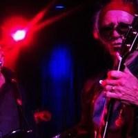 Johnny Depp a Rolling Stones és a ZZ Top gitárosa mellett is pengetett
