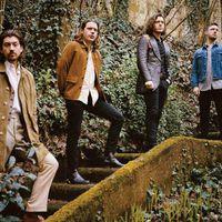 Arctic Monkeys: Tranquility Base Hotel & Casino (lemezkritika)