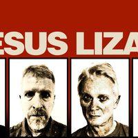 Ismét összeáll a világtörténelem legjobb noise rock-zenekara, a Jesus Lizard
