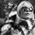 """""""A Knife és a Fever Ray is popzenét játszik"""" – Karin Dreijer Andersson-interjú"""