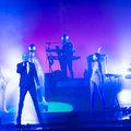 Jövőre Pet Shop Boys-koncert lesz Budapesten