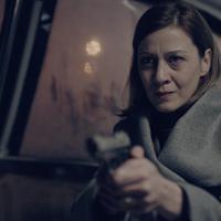 Filmrecorder. Akkor jó a bűn, ha magyar - az Alvilág című tévésorozat kritikája