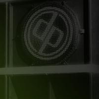A Müszi heti ajánlója: Dub Phase Season Opening és Early Sundayz feat. Lee Olivér