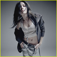Skylar Grey: Dance Without You (mp3)