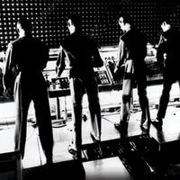 Húsz év alatt veszített két másodpercet a Kraftwerk