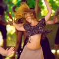 Eksztázis két kontinensen – A törzsi tánctól a tudatos transzig