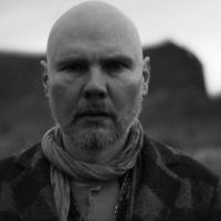Ősszel érkezik William Patrick Corgan új szólólemeze