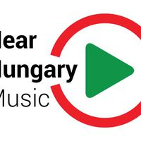 A dolgok állása – Magyar lemezkiadók 2016-ban, 26. rész: Hear Hungary / Keytracks