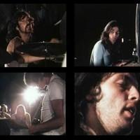 Pink Floyd: Live In Saint Tropez (1970-es koncertfilm)