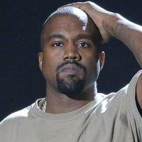Kanye Westet szerződés kötelezi: soha nem vonulhat vissza