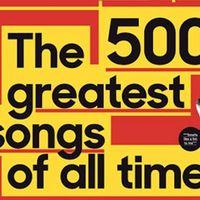 Minden idők legjobb dalai az NME szerint, nyert a Nirvana