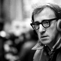 Heti Top 10+4: Woody Allent említő dalok