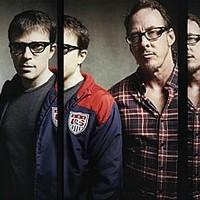 A Weezer szerint a végén minden rendbe jön
