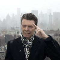 David Bowie-cikkek: legjobb lemezei, legnagyobb átváltozásai, legerősebb újrakezdései