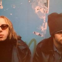 Dance és rock násztánca – 1997 3. rész: Hiphop és elektronikus tánczene